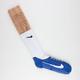 NIKE SB Cortez Mens Snowboarding Socks