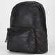 VANS Deanna Backpack