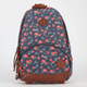 ROXY Wild One Backpack