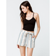 OTHERS FOLLOW Wilde Womens Shorts