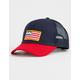 BILLABONG Merica Mens Tucker Hat
