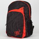 FOX Spirit Backpack