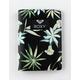 ROXY Live Your Dreams Passport Cover