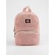 DICKIES Sherpa Mini Backpack