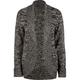 FULL TILT Essential Open Front Womens Sweater