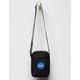 NASA Crossbody Bag