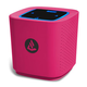 BEACON AUDIO The Phoenix Portable Bluetooth Speaker