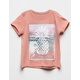 O'NEILL Scenster Girls Tee