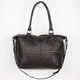 VANS Dispute Large Handbag