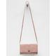 ROXY A World To See Crossbody Bag