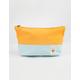 BILLABONG Deja Blue Carry Bag