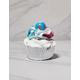 FEELING SMITTEN Wanderlunst Cupcake Bath Bomb