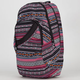 DAKINE Crystal 23L  Backpack