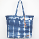 BILLABONG Parade Around Tote Bag