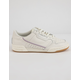 ADIDAS Continental 80 Off White Womens Shoes