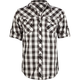 STRAIGHT FADED Goose Mens Shirt