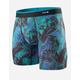 STANCE Palm Night Boys Boxer Briefs