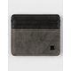 BILLABONG Dimension Stealth Card Holder Wallet