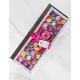 20 Piece I Heart Donuts Bath Bomb Gift Set