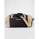 VOLCOM Smuggle Duffel Bag