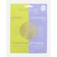 THE CREME SHOP Honey Lavender Fusion Sheet Mask