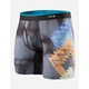 STANCE Equator Boys Boxer Briefs