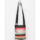 BILLABONG Good Vibes Crossbody Bag