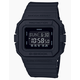 G-SHOCK DWD5500BB-1 Watch