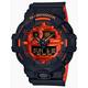 G-SHOCK GA700BR-1A Watch