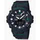 G-SHOCK GBA800DG-1A Watch