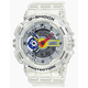 G-SHOCK GA110FRG-7A Watch