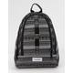 DAKINE Cosmo Zion Mini Backpack