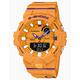 G-SHOCK GBA800DG-9A Watch
