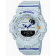 G-SHOCK GBA800DG-7A Watch