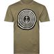 CAPTAIN FIN Captain Zone Mens T-Shirt