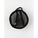 CHATEAU Canteen Mesh Mini Backpack
