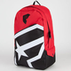 FAMOUS STARS & STRAPS BOH Backpack