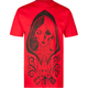 FATAL Sacred Mens T-Shirt