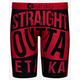 ETHIKA Straight Outta Ethika Staple Mens Boxer Briefs