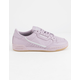 ADIDAS Continental 80 Soft Vision Womens Shoes
