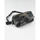 JANSPORT Waisted Camo Ombre Fanny Pack