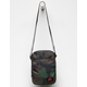 NIKE SB Heritage Camo Crossbody Bag
