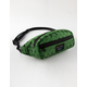 PRIMITIVE x Rick And Morty Pickle Rick Fanny Pack