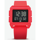 ADIDAS ARCHIVE_SP1 Shock Red Watch