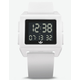 ADIDAS ARCHIVE_SP1 White Watch