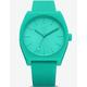 ADIDAS PROCESS_SP1 Hi-Res Green Watch