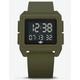 ADIDAS ARCHIVE_SP1 Raw Khaki Watch