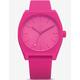 ADIDAS PROCESS_SP1 Shock Pink Watch