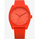 ADIDAS PROCESS_SP1 Active Orange Watch
