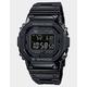 G-SHOCK GMW-B5000GD-1 Watch